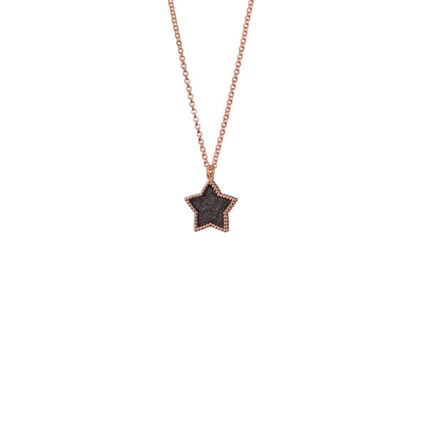 01L15-00996 Loisir Dreamland Necklace