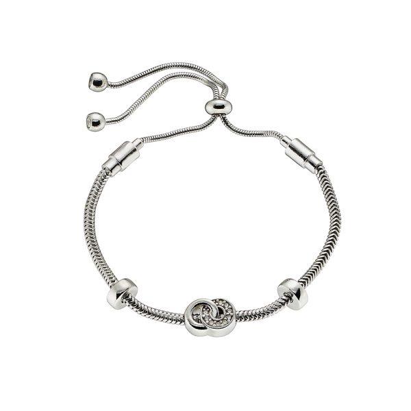 02L03-00611 Loisir Disco Bracelet
