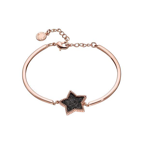 02L15-00944 Loisir Dreamland Bracelet