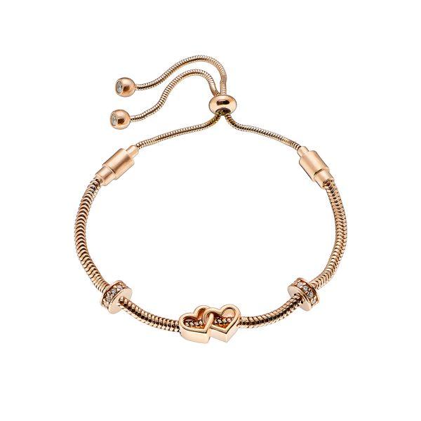 02L27-00892 Loisir Disco Bracelet