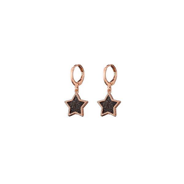 03L15-00758 Loisir Dreamland Earrings
