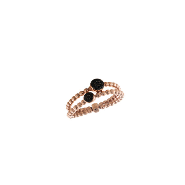 04L15-00279 Loisir Dreamland Ring