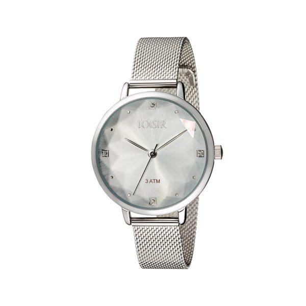 11L03-00393 Loisir Chicago Watch
