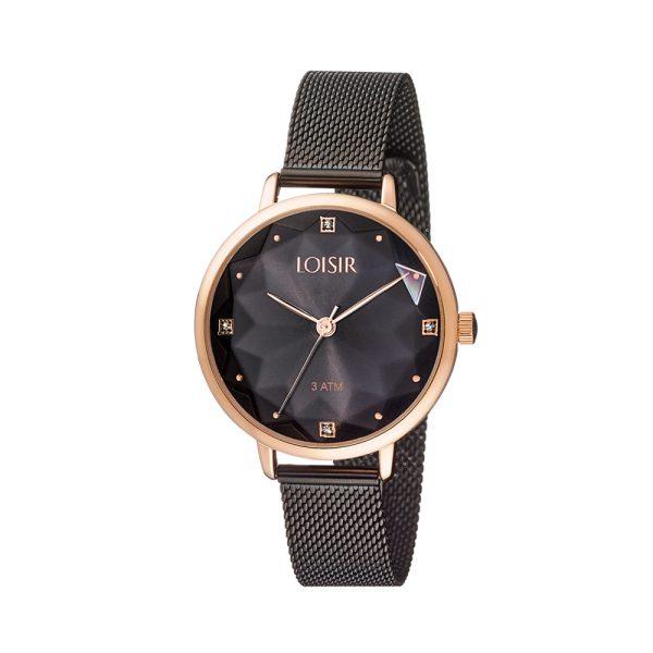 11L05-00519 Loisir Chicago Watch