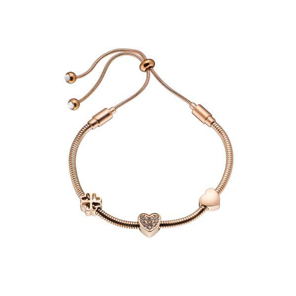 02L27-00890 Loisir Disco Bracelet