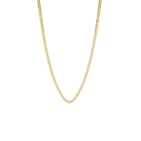 01L15-01030 Loisir Fashionistas Desire Necklace