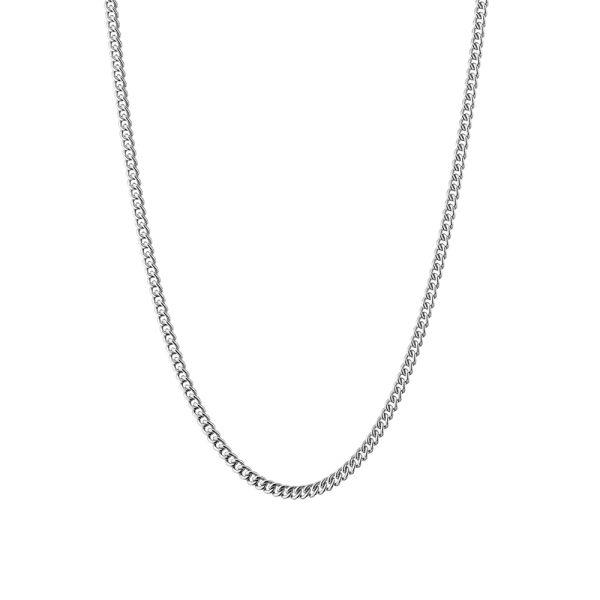 01L15-01048 Loisir Fashionistas Desire Necklace