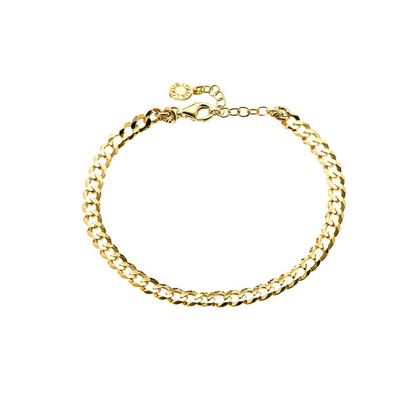 02L15-00980 Loisir Fashionistas Desire Bracelet