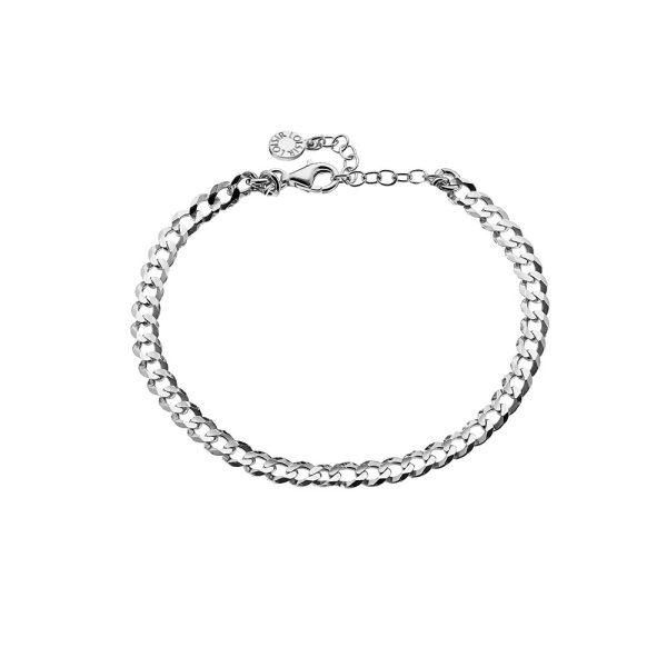 02L15-00982 Loisir Fashionistas Desire Bracelet