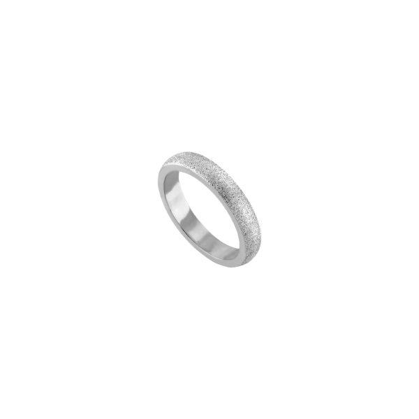 04L03-00294 Loisir Sparkling Ring