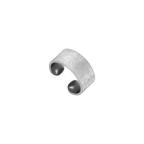 04L03-00297 Loisir Sparkling Ring