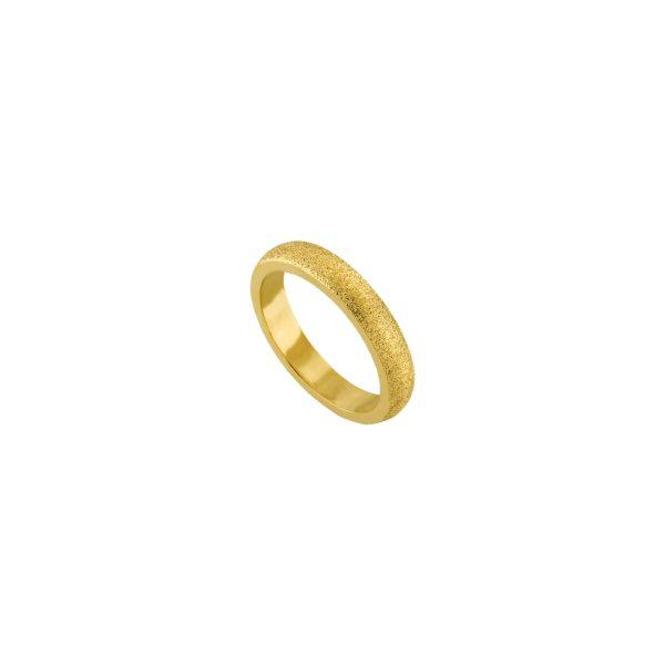 04L27-00759 Loisir Sparkling Ring