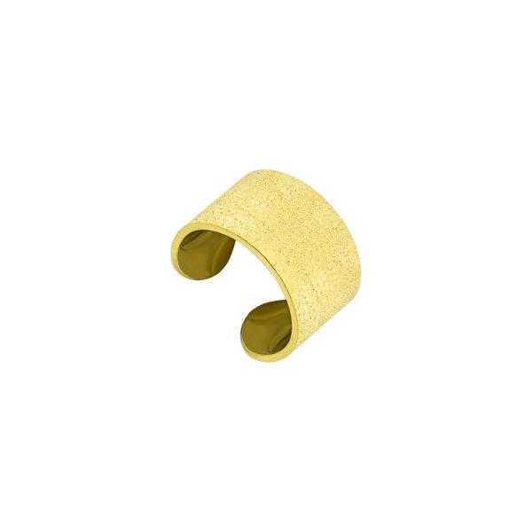 04L27-00761 Loisir Sparkling Ring
