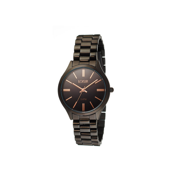 11L03-00397 Loisir Singularity Watch