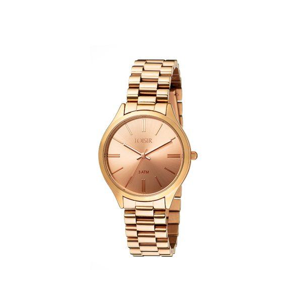 11L05-00522 Loisir Singularity Watch