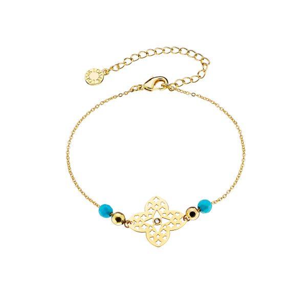 02L15-00985 Loisir Primavera Bracelet