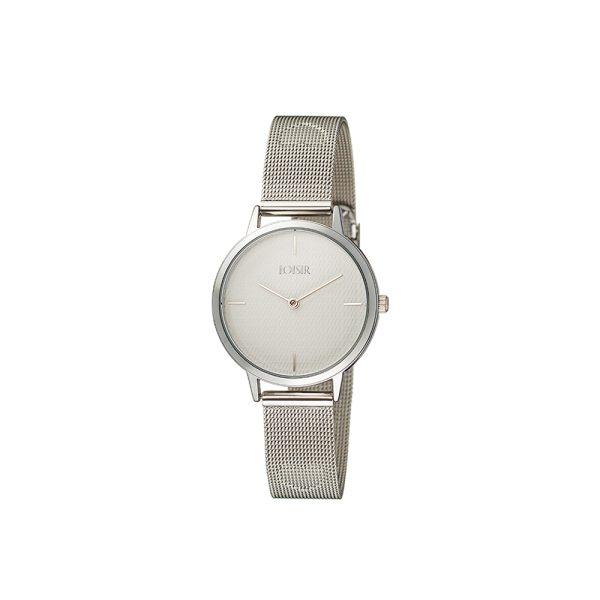 11L03-00380 Loisir Cherry Watch