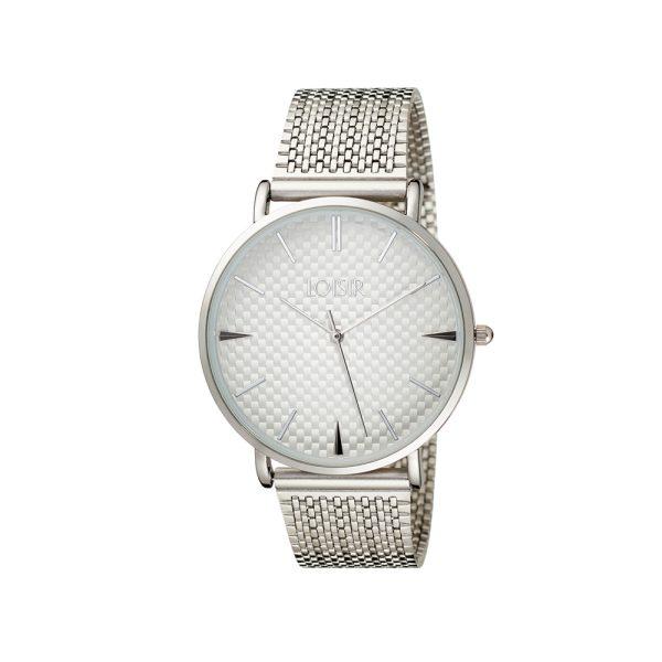 11L03-00401 Loisir Reval Watch