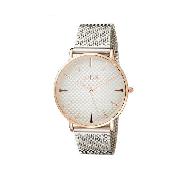 11L03-00402 Loisir Reval Watch