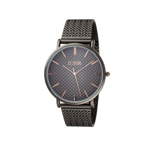 11L03-00403 Loisir Reval Watch