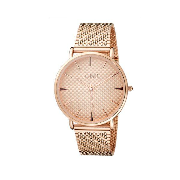 11L05-00528 Loisir Reval Watch