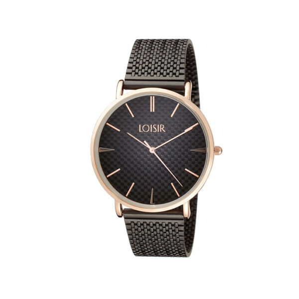 11L05-00529 Loisir Reval Watch