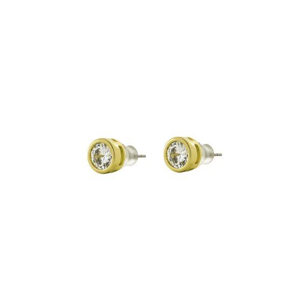 03L15-00888 Loisir Festive Earrings