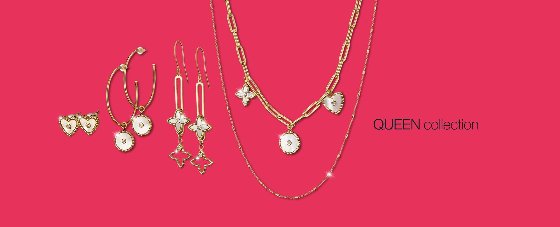Queen Summer Sales - Loisir