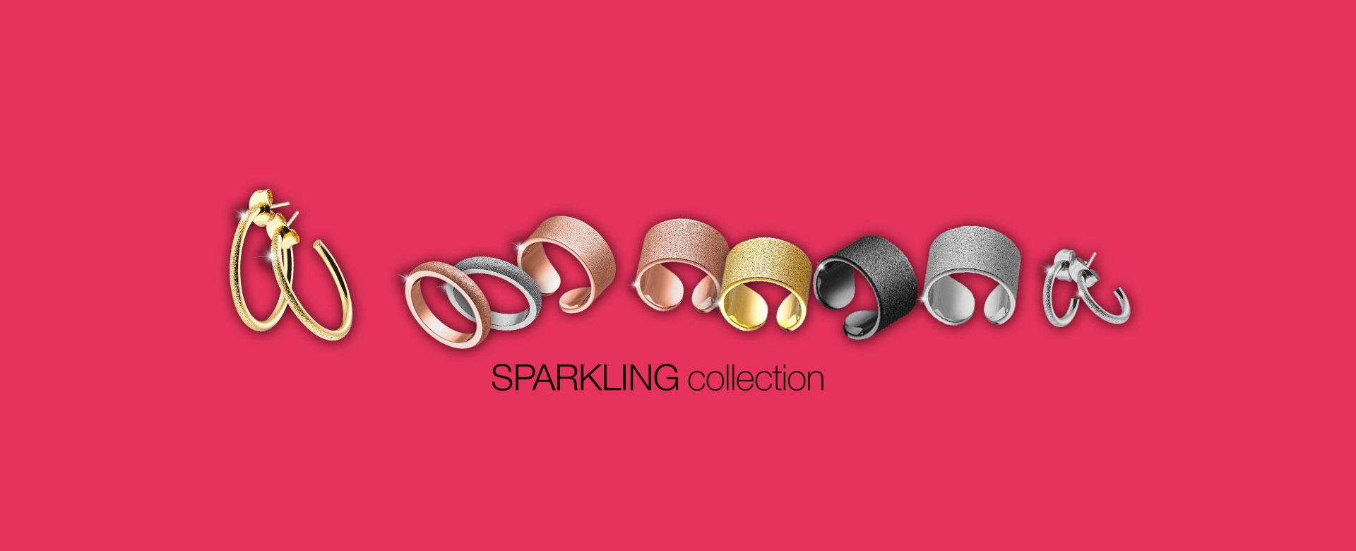 Sparkling Summer Sales - Loisir