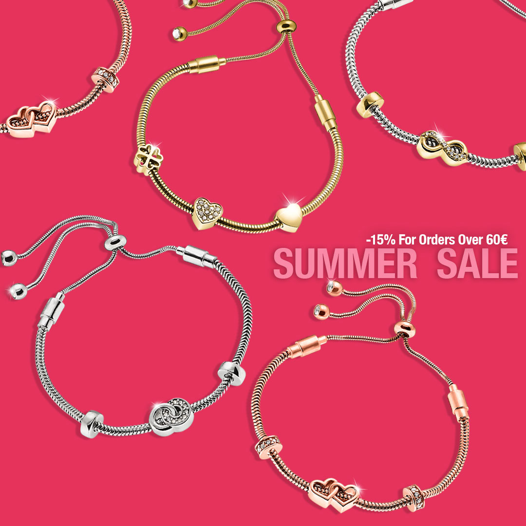Summer Sales 2021 - Loisir