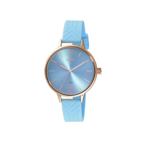 11L75-00296 Loisir Paradise Watch