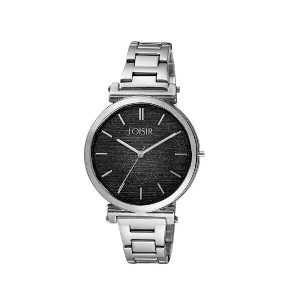 11L03-00406 Loisir Arianna Watch