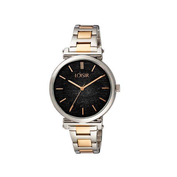 11L03-00407 Loisir Arianna Watch