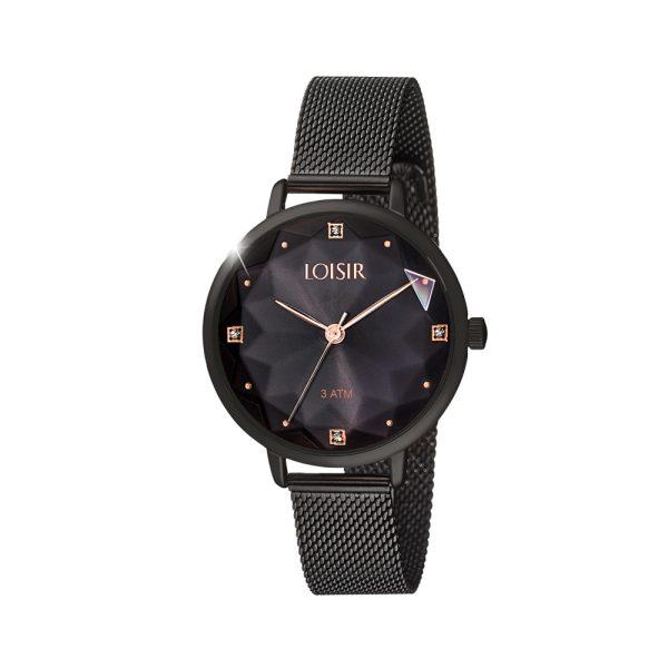 11L03-00411 Loisir Chicago Watch